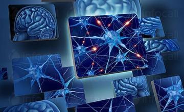 Диагностика на неврологични заболявания в Стара Загора