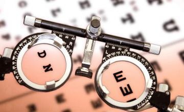 Диагностика на очни заболявания в София-Люлин - Очен лекар в София