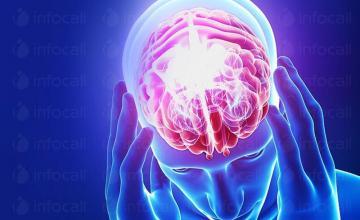 Диагностика неврологични симптоми и главоболие Бургас - Доктор Живко Гоцев