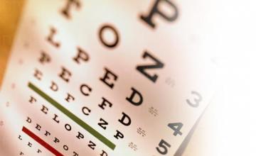 Диагностика очни болести във Варна и Търговище - Доктор Даниела Демирева
