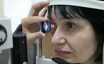 Диагностика очни заболявания в Пазарджик - Очен лекар Пазарджик