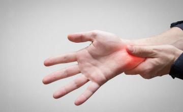 Диагностика ортопедични заболявания във Варна