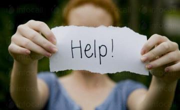 Диагностика психични заболявания в Бургас - Доктор Веселин Палазов