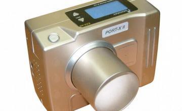 Дигиталната рентгенография в Русе