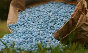 Дистрибуция и продажба на торове в Кубрат, Глоджево, Русе - Земеделски услуги