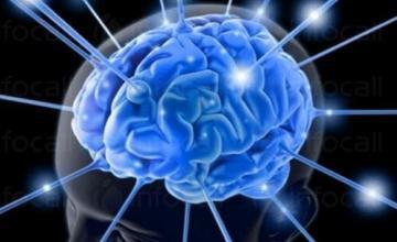 Доплерова сонография в Смолян - Невролог Смолян