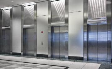 Доставка и монтаж асансьорни уредби в Бургас и Слънчев бряг - Лифт М ЕООД
