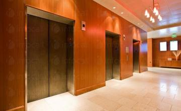 Доставка и монтаж на асансьори в Бургас и Слънчев бряг - Лифт М ЕООД