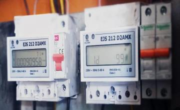 Доставка и ремонт на електромери Пловдив