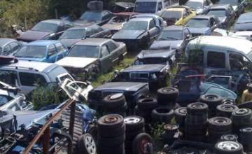 Доставка на авточасти в Лом - Автоморга Лом