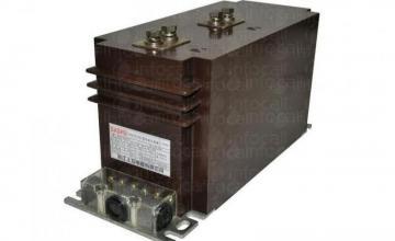 Доставка на измервателни токови и напреженови трансформатори за средно напрежение в София - Етис 2007