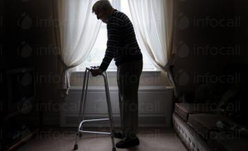 Ежедневни грижи в област Варна - Дом за възрастни с физически увреждания Бяла