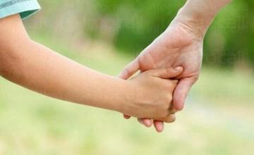 Ежедневни грижи за деца
