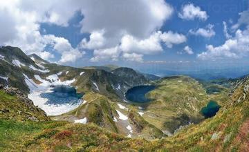 Екскурзии и почивки в България - Албатрос Турс
