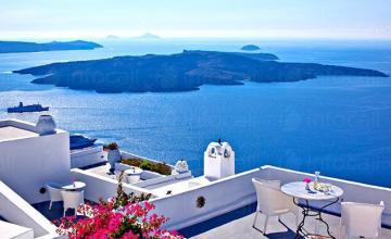 Екскурзии и почивки в чужбина - Албатрос Турс
