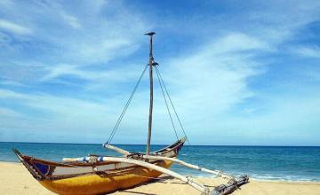 Екскурзии и туризъм в чужбина - Белатур АД