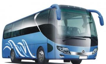 Екскурзии в страната и чужбина в Ямбол - Транспортни услуги Ямбол