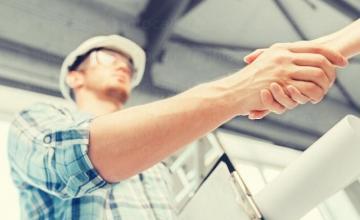 Експертни оценки недвижими имоти в Монтана - СТИВ