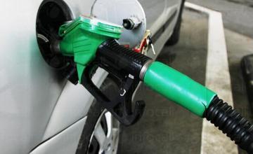 Експлоатация на бензиностанции в Пловдив - Горива Пловдив