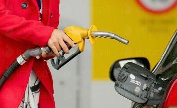 Експлоатация на газостанции в Пловдив - Горива Пловдив