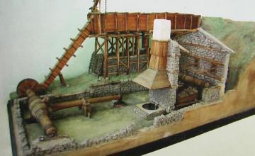 Експозиции - Исторически музей Самоков