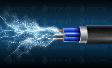 Електро услуги в Добрич
