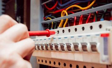 Електро услуги в Плевен