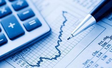 Финансово-счетоводни консултации във Велико Търново