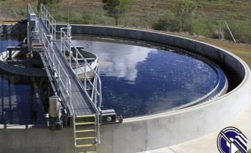 Фирма за водно и високо строителство в Бургас - Комплектстрой ЕООД