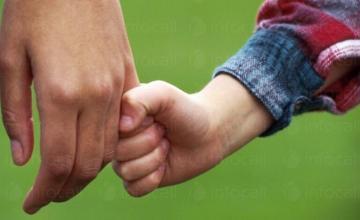 Физиотерапия и рехабилитация и за деца с диагноза ДЦП - СБР Термал Варна АД