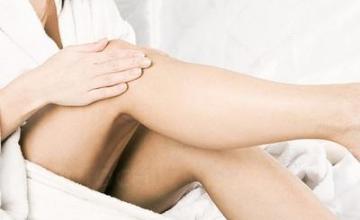 Фотоепилация във Велико Търново - Салон за красота Elos Beauty