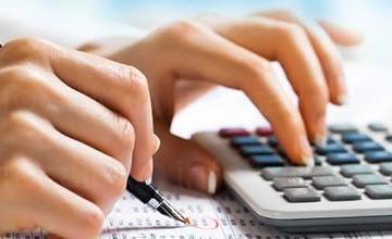 Годишни финансови отчети в Русе