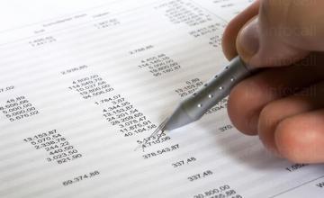 Годишно счетоводно приключване в Пазарджик