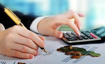 Годишно счетоводно приключване в Перник