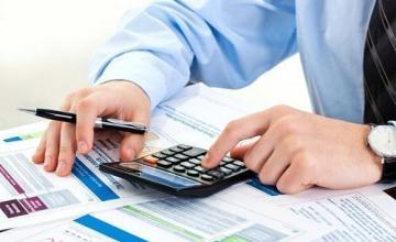 Годишно счетоводно приключване в Русе