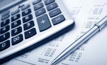 Годишно счетоводно приключване в Самоков и София-Банишора