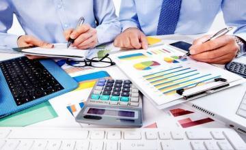 Годишно счетоводно приключване в София-Слатина - Евростандарт
