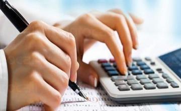 Годишно счетоводно приключване в Свищов