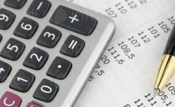 Годишно счетоводно приключване във Варна-Приморски - Мегаконсулт ООД