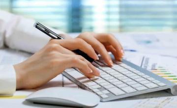 Годишно счетоводно приключване във Варна-Център - Финансист 5