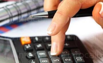 Годишно счетоводно приключване във Враца - Счетоводител Враца