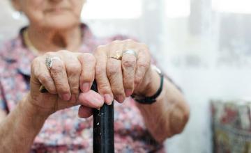 Грижа за възрастни хора в София-Оборище - Хоспис Възраждане