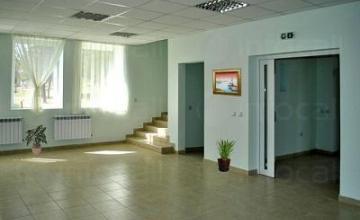 Грижи за болни хора в Драгижево-Лясковец - Дом за възрастни хора Стара планина