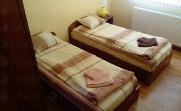Грижи за възрастни хора - Дом за възрастни хора Велинград