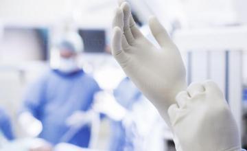 Хирургически интервенции и операции Варна