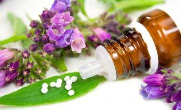 Хомеопатични прегледи в Добрич