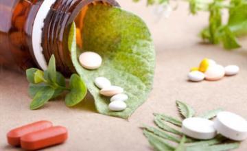 Хомеопатично лечение в Добрич