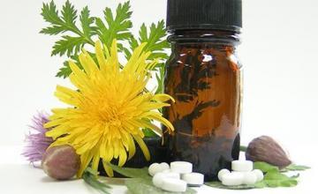 Хомеопатично лечение в Монтана - Д-р Красимир Манасиев