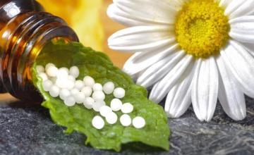 Хомеопатия в София - Доктор Владимир Сугарев