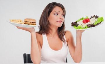 Хранене при метаболитни заболявания в Плевен, Ловеч и Велико Търново - Vega point ЕООД